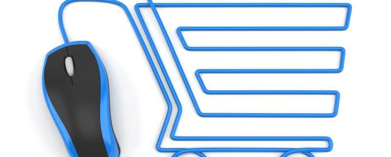 7 Conversion Tipps für Online Shops