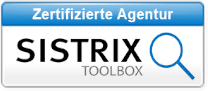 Badge-Sistrix