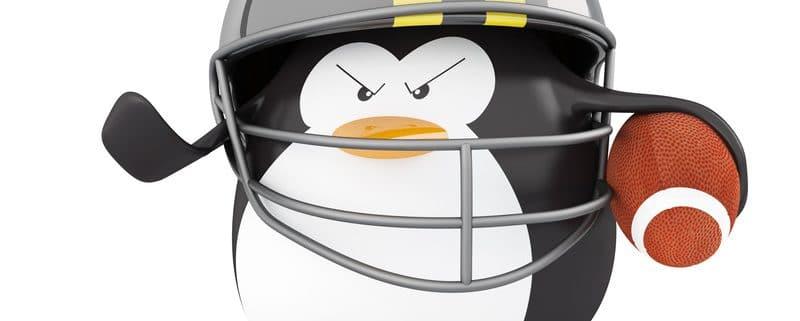 Google Pinguin Update 4.0