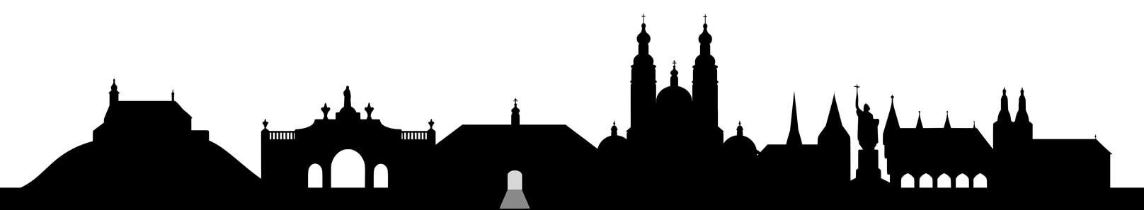 Fulda-Stadt