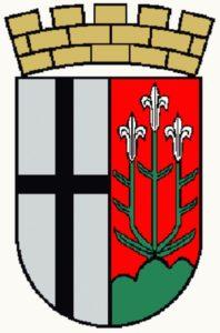 Fulda-Wappen