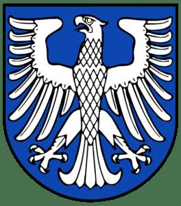 Wappen-Schweinfurt